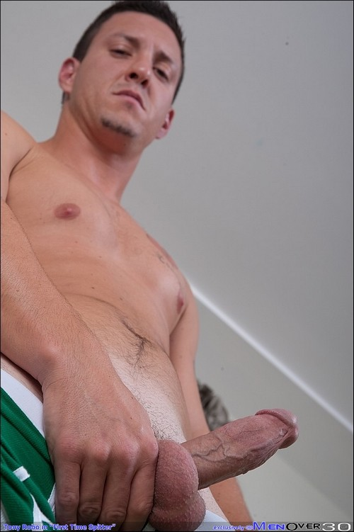 Tony2__55