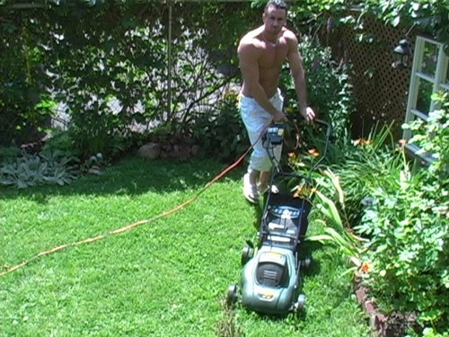 LawnmowerMan_01