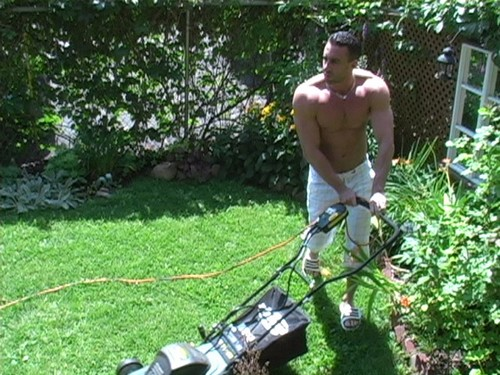 LawnmowerMan_02