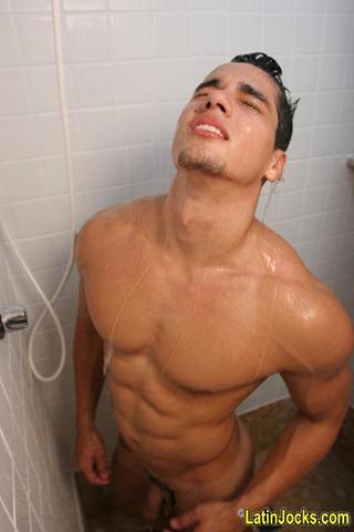 latino guys.com