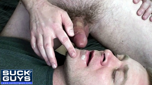 SOG_Shot_In_The_Mouth_001_0545