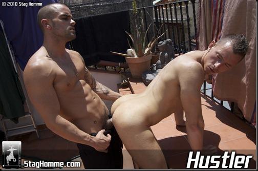 hustler_0256