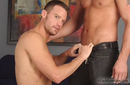 Dakota_Rivers_and_Steven_Daigle3