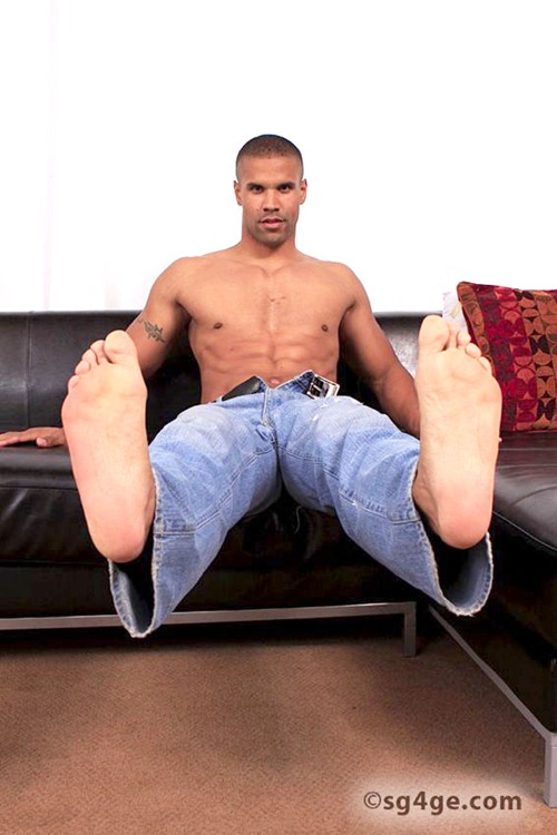 Handsome actor big dick gay it039s the last 1