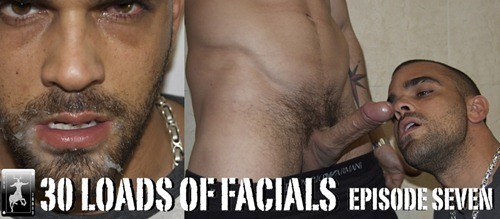 loads_of_facials_episode_seven