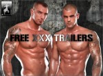 StagHomme– Hot Basque Fucker Xavi Bangs Francesco DMacho