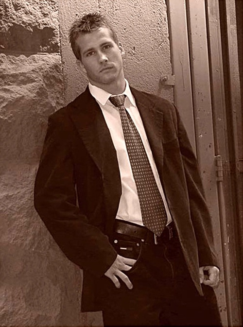 Brandon Scott Volz 6