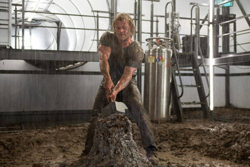 chris-hemsworth-thor-pic2