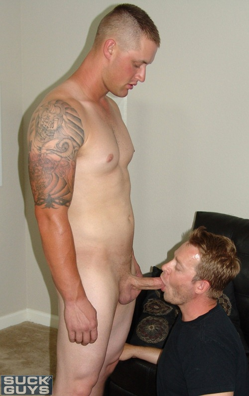 SOG_Aaron-French_Chad-Hanson_001_HiRes_045_03
