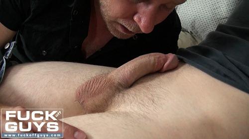 FOG_Aaron-French_Alexander-King_001_Caps_0091