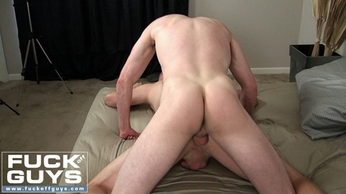 FOG_Aaron-French_Alexander-King_001_Caps_0530