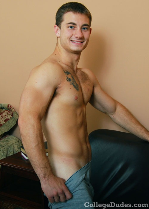 eddie-blake-and-his-dildo-006a