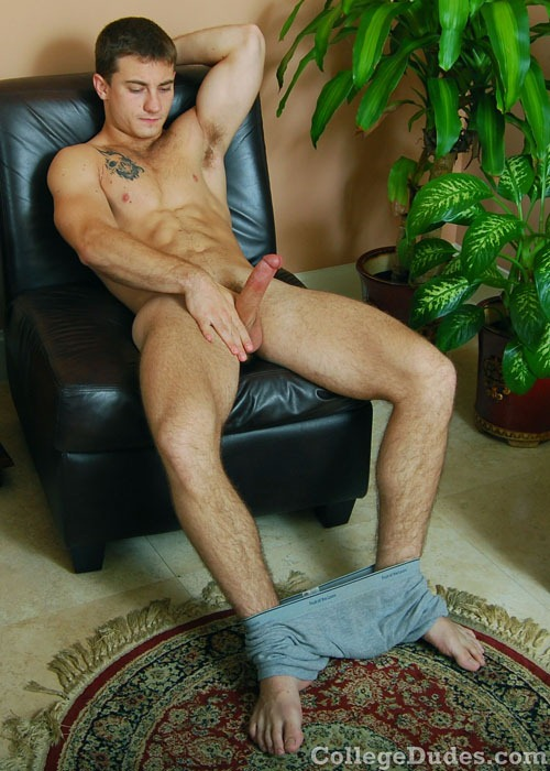 eddie-blake-and-his-dildo-011a