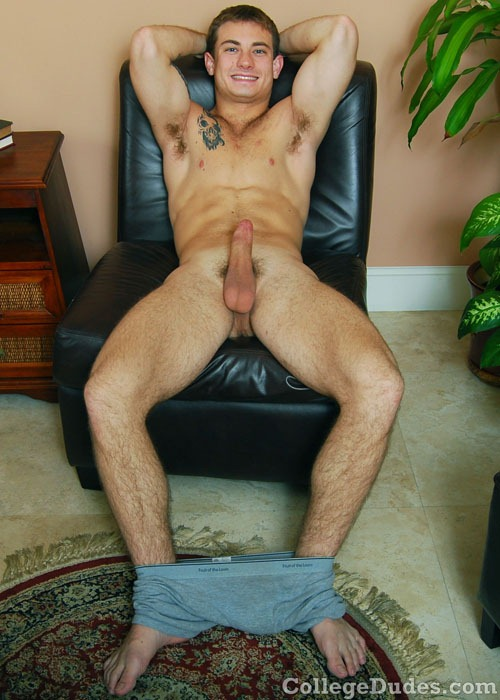 eddie-blake-and-his-dildo-015a