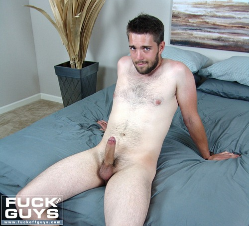 FOG_Aaron-French_Trace-Lewis_001_HiRes_138_02