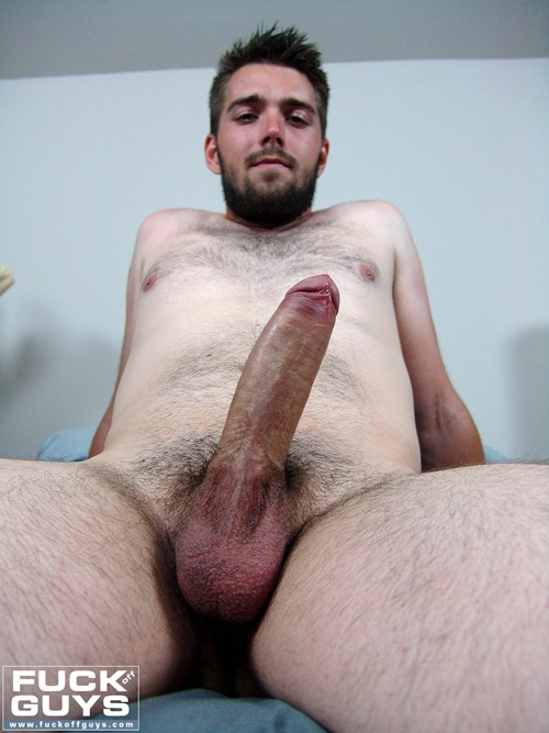 FOG_Aaron-French_Trace-Lewis_001_HiRes_144