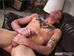 SpunkWorthy – Young, Shameless, Big-Dicked Colby Rubs One Out