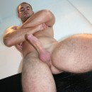 ManAvenue – Handsome & Rough Stud Trevor Gambino