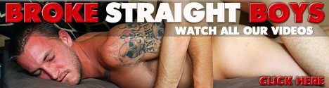 BrokeStraightBoys_1011_468x125_3