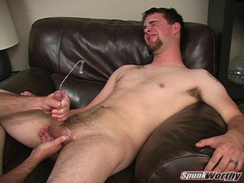 Marines bobby garcia gay free sex pics