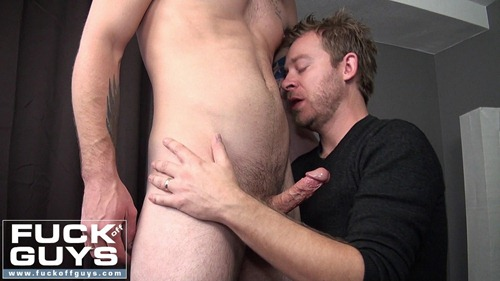 FOG_Aaron-French_Walker-Michaels_002_Caps_0241