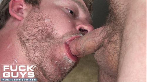 FOG_Aaron-French_Walker-Michaels_002_Caps_1048