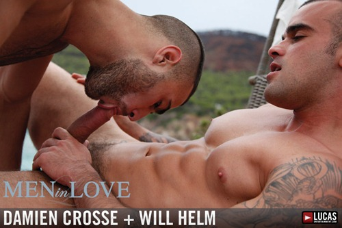 LVP117_02_Damien_Crosse_Will_Helm_06