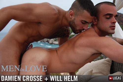 LVP117_02_Damien_Crosse_Will_Helm_08