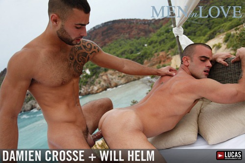 LVP117_02_Damien_Crosse_Will_Helm_09