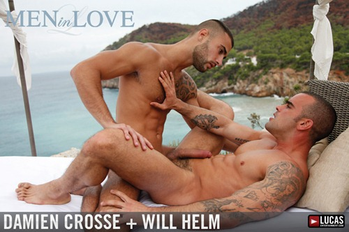 LVP117_02_Damien_Crosse_Will_Helm_10