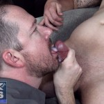 SUCKOffGUYS – Deepthroating Naked Straight Man Chad Hanson