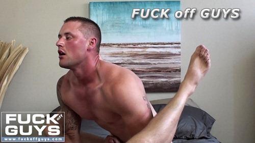 fuckoffguys_banner2