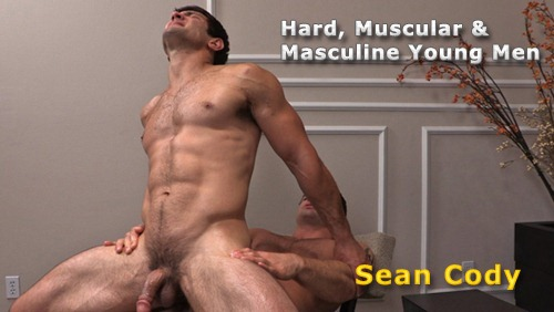 seancody_custombanner1