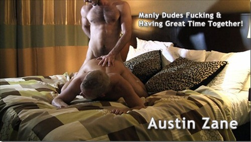 custombanner_austinzane1