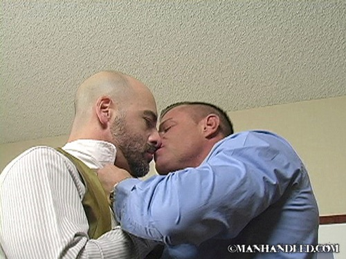 ManHandled_ManHandled_TSAR_003