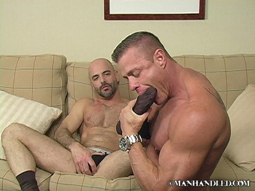 ManHandled_ManHandled_TSAR_005