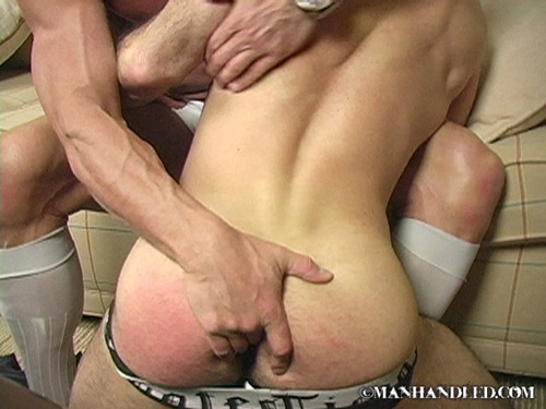 ManHandled_ManHandled_TSAR_006