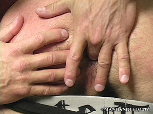 ManHandled_ManHandled_TSAR_007
