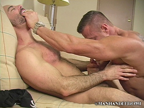 ManHandled_ManHandled_TSAR_010