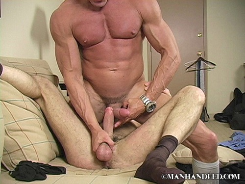 ManHandled_ManHandled_TSAR_012