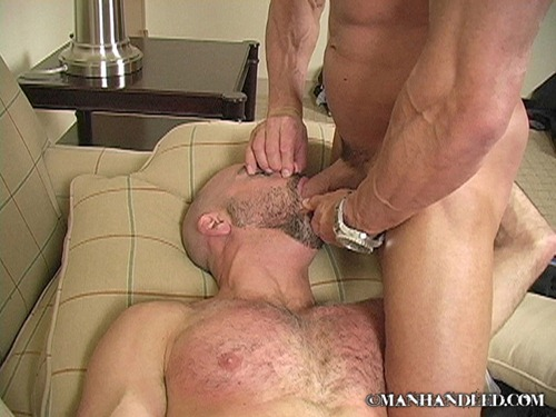 ManHandled_ManHandled_TSAR_013