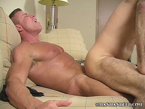 ManHandled_ManHandled_TSAR_014