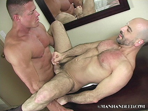 ManHandled_ManHandled_TSAR_019