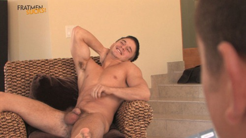 fratmensucks-jasperterry-001-s