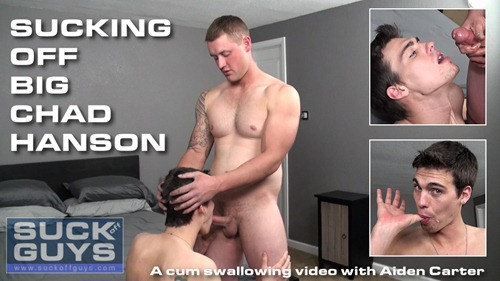 SOG_Aiden-Carter_Chad-Hanson_002_01