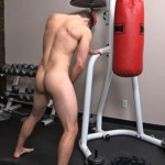 Sean Cody – Young Stud Maxwell Shows Off