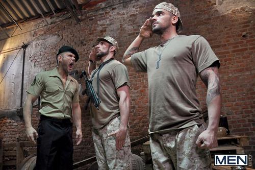SergeantsOrdersDMH (1)