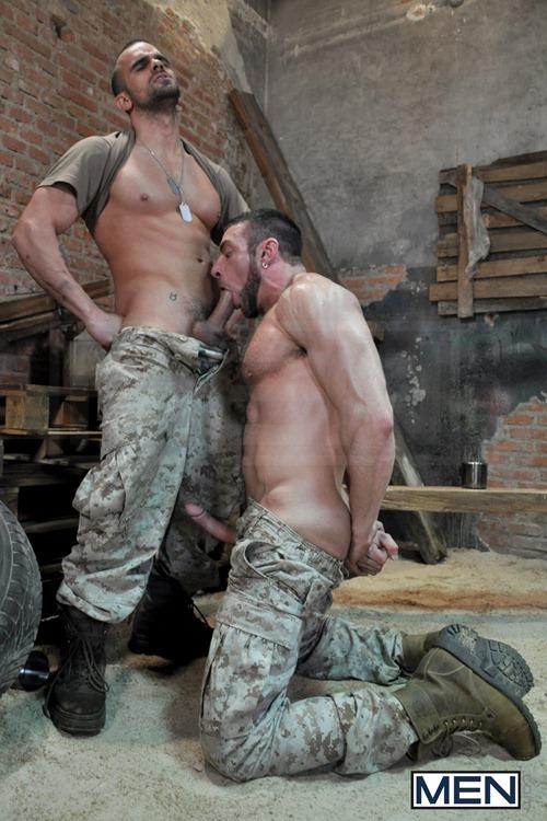 SergeantsOrdersDMH (3)