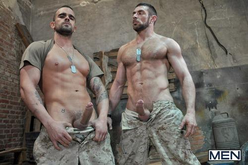 SergeantsOrdersDMH (5)