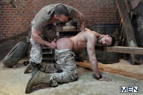 SergeantsOrdersDMH (6)